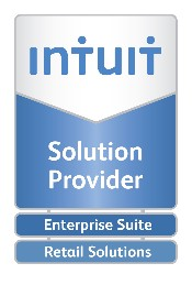 Keith Gormezano is an Intuit Solutions Provider and QuickBooks Consultant certified in both retail and point of sale solutions and the Enterprise suites. Ask him for a quote.